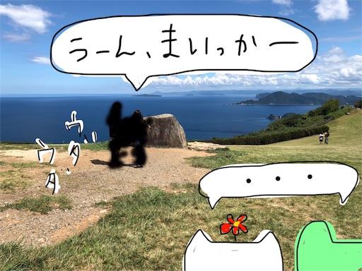 f:id:yukinekokei:20190910230748j:plain