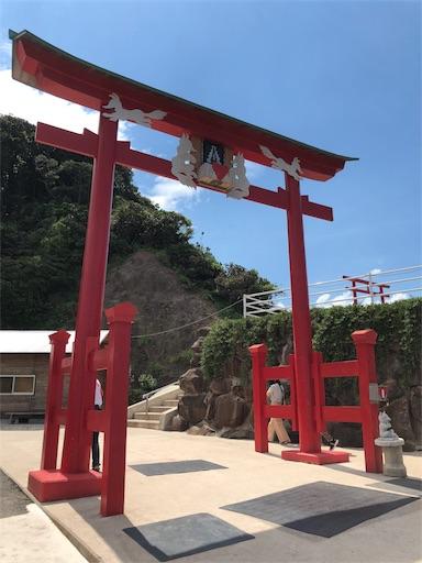 f:id:yukinekokei:20190914140905j:image