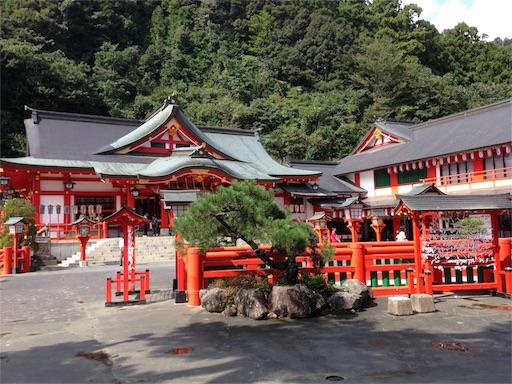 f:id:yukinekokei:20190914163200j:image