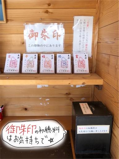 f:id:yukinekokei:20190915074654j:image