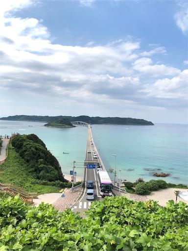 f:id:yukinekokei:20190915222107j:image