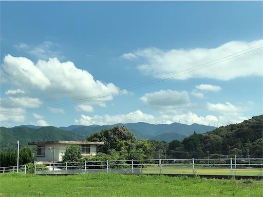 f:id:yukinekokei:20190915222115j:image
