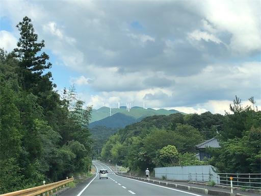 f:id:yukinekokei:20190915222701j:image