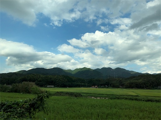 f:id:yukinekokei:20190915222805j:image