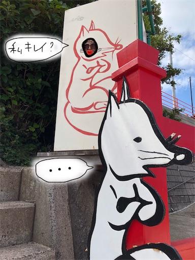 f:id:yukinekokei:20190915231137j:image