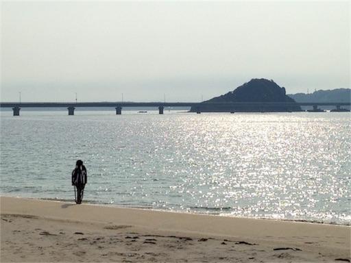 f:id:yukinekokei:20190916080912j:image