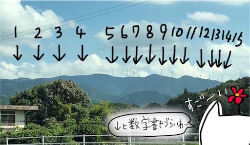 f:id:yukinekokei:20190916083400j:plain