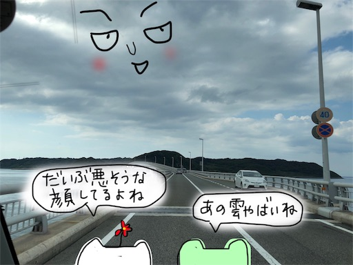 f:id:yukinekokei:20190916102632j:plain