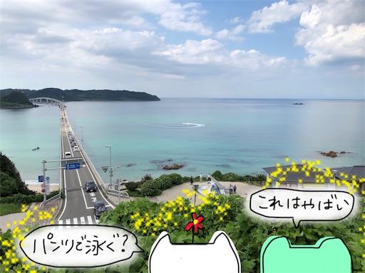 f:id:yukinekokei:20190916110431j:image
