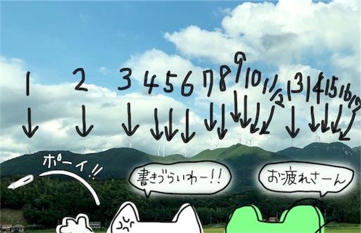 f:id:yukinekokei:20190916121854j:plain