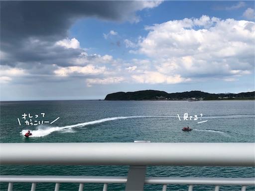 f:id:yukinekokei:20190916202813j:plain