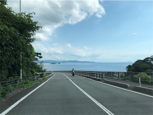 f:id:yukinekokei:20190916212932j:image