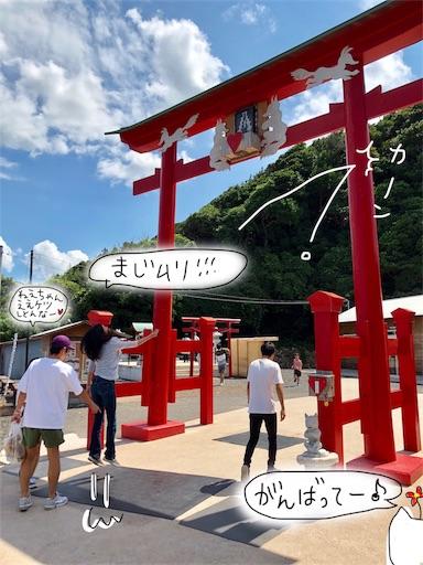 f:id:yukinekokei:20190917063207j:image