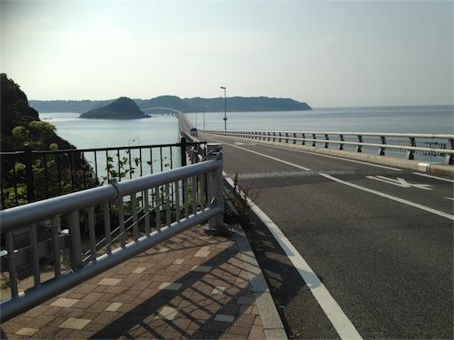 f:id:yukinekokei:20190917073006j:image