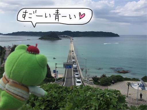 f:id:yukinekokei:20190917235924j:image