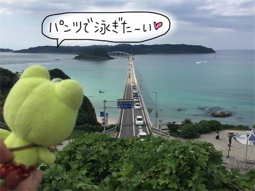 f:id:yukinekokei:20190918004423j:image
