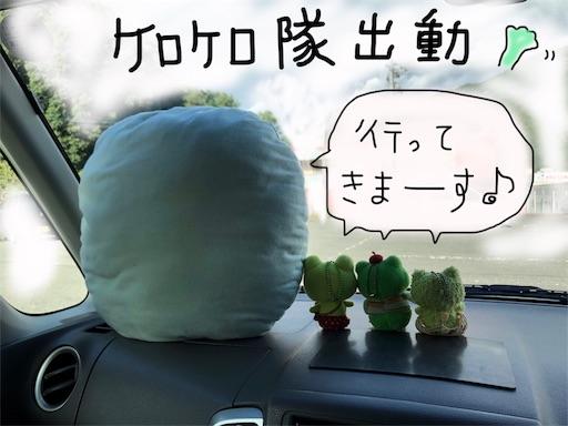 f:id:yukinekokei:20190918071320j:image