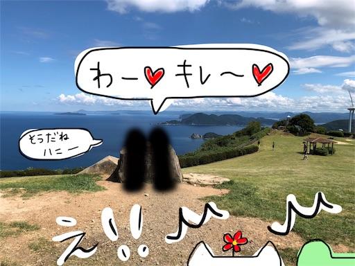 f:id:yukinekokei:20190918094421j:image