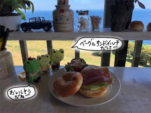 f:id:yukinekokei:20190918121826j:plain