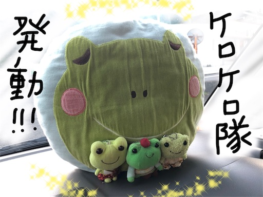 f:id:yukinekokei:20190918141507j:image