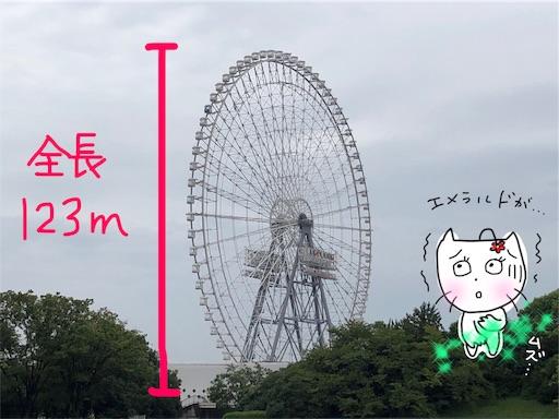 f:id:yukinekokei:20190919195146j:plain