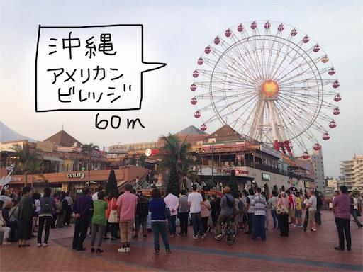 f:id:yukinekokei:20190919210600j:image