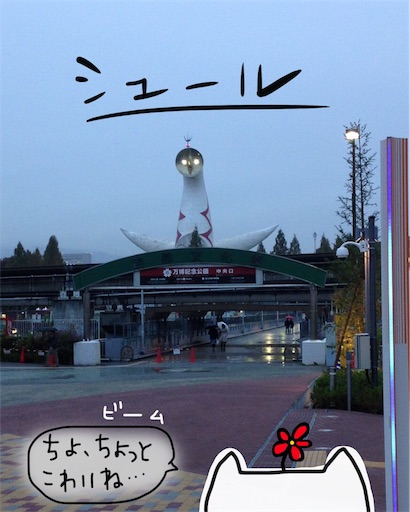 f:id:yukinekokei:20190919213508j:image