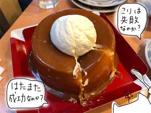 f:id:yukinekokei:20190921204150j:plain
