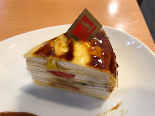 f:id:yukinekokei:20190921211248j:image