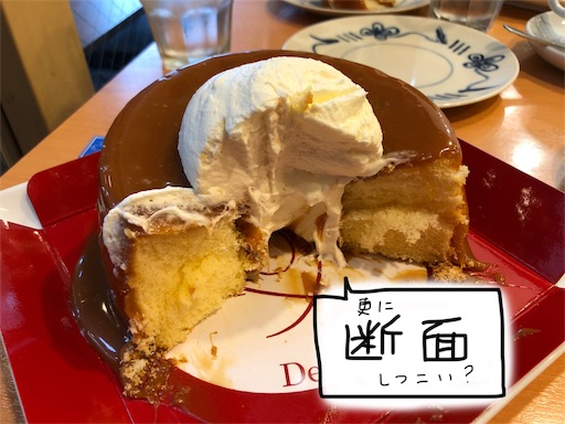 f:id:yukinekokei:20190922082259j:image