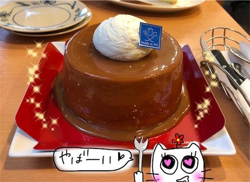 f:id:yukinekokei:20190922202158j:plain