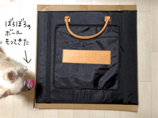 f:id:yukinekokei:20190927215837j:image
