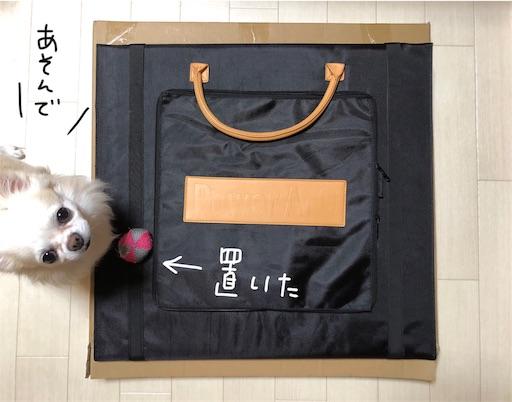 f:id:yukinekokei:20190927215840j:image
