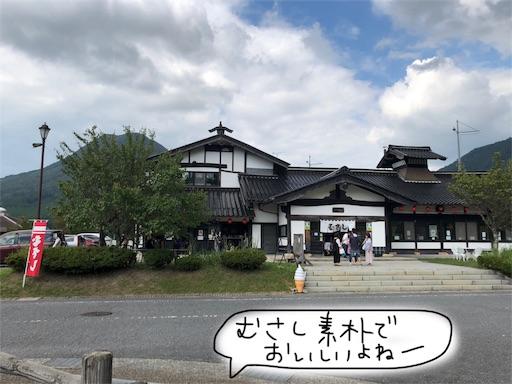 f:id:yukinekokei:20190929203625j:image