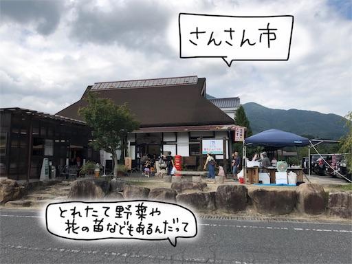 f:id:yukinekokei:20190929211722j:image