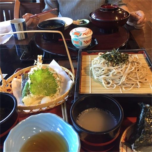 f:id:yukinekokei:20190930213025j:image