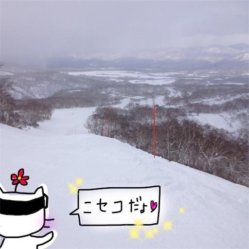 f:id:yukinekokei:20191002212153j:image