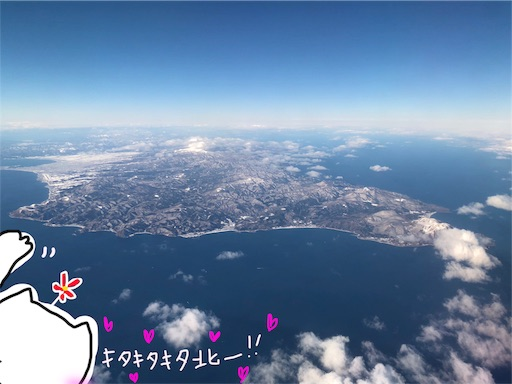 f:id:yukinekokei:20191002215505j:image