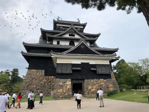 f:id:yukinekokei:20191005222740j:image