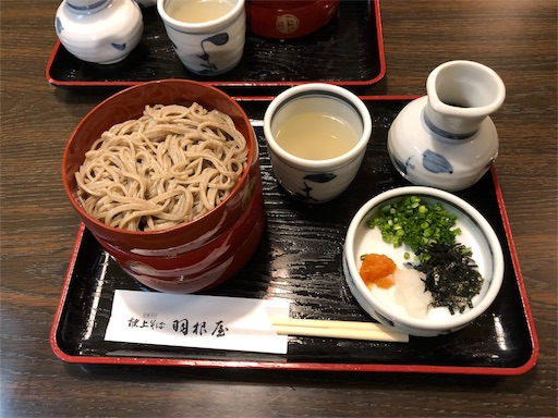f:id:yukinekokei:20191005222921j:plain