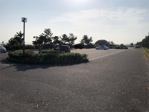f:id:yukinekokei:20191005224326j:image