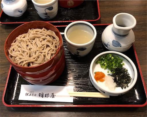 f:id:yukinekokei:20191006211115j:image