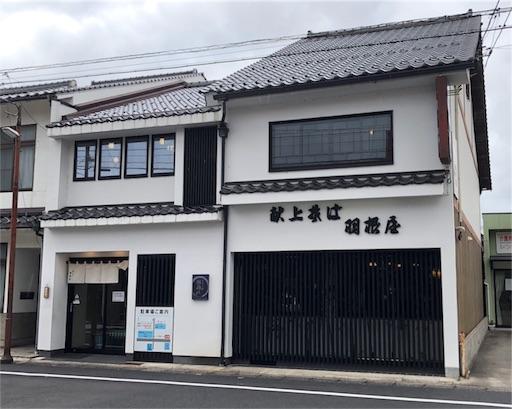 f:id:yukinekokei:20191006211118j:image