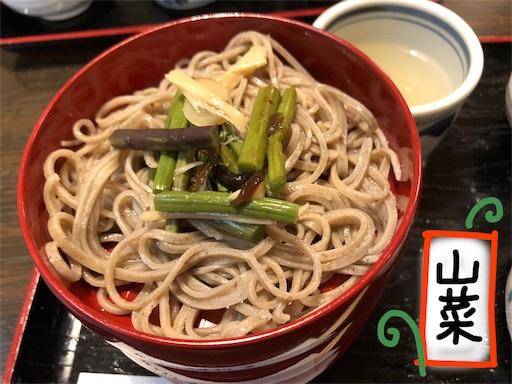 f:id:yukinekokei:20191007115102j:image