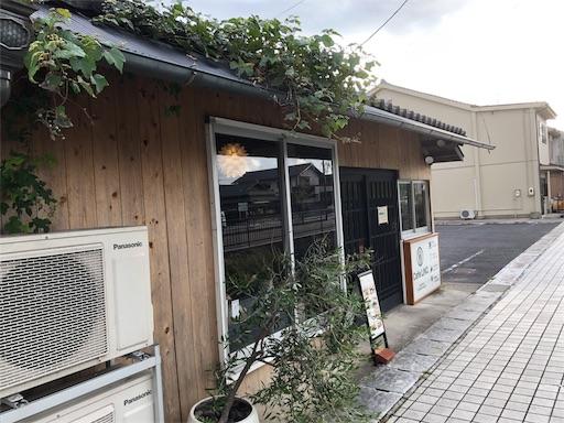 f:id:yukinekokei:20191007121053j:image