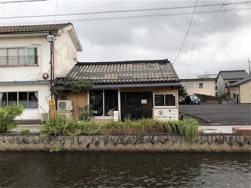 f:id:yukinekokei:20191007122049j:plain