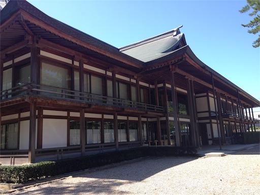 f:id:yukinekokei:20191007133510j:plain