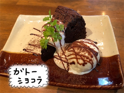 f:id:yukinekokei:20191007210348j:image