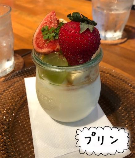 f:id:yukinekokei:20191007210357j:image