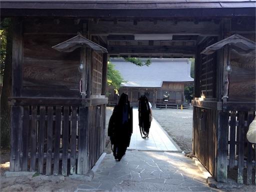 f:id:yukinekokei:20191007213332j:image